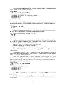 Clase - Pagina 2