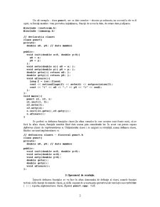 Clase - Pagina 3
