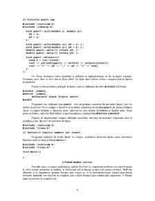 Clase - Pagina 4