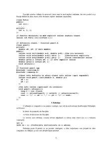 Clase - Pagina 5