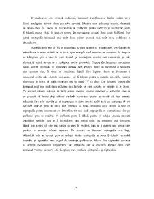 Criptografia cu Ajutorul Steganografiei - Pagina 5