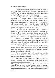 Despre Drept Comercial - Pagina 3