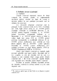 Despre Drept Comercial - Pagina 5