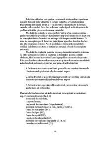 Sisteme Bazate pe Cunostinte - Pagina 5