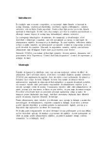 Sisteme SCADA - Pagina 2