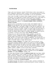 Sisteme SCADA - Pagina 5
