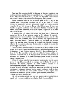 Metode Alternative de Epurare a Apelor Uzate Orasenesti - Pagina 3