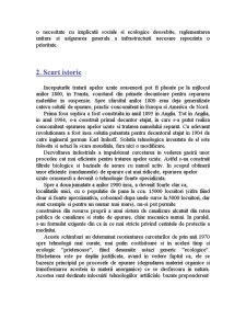 Metode Alternative de Epurare a Apelor Uzate Orasenesti - Pagina 4