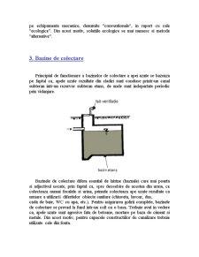 Metode Alternative de Epurare a Apelor Uzate Orasenesti - Pagina 5