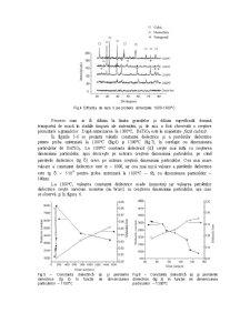 Ceramici Nanostructurate din BaTiO3 - Pagina 3