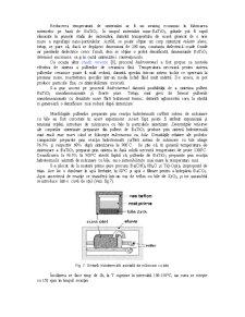 Ceramici Nanostructurate din BaTiO3 - Pagina 4