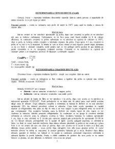 Determinarea Compozitiei Chimice a Nutreturilor - Pagina 2