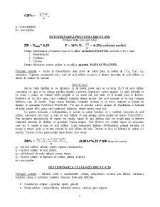 Determinarea Compozitiei Chimice a Nutreturilor - Pagina 3