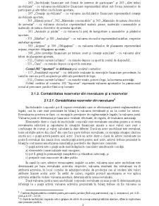 Contabilitatea Capitalului Permanent la Persoanele Juridice fără Scop Lucrativ - Pagina 2