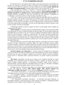 Contabilitatea Capitalului Permanent la Persoanele Juridice fără Scop Lucrativ - Pagina 4