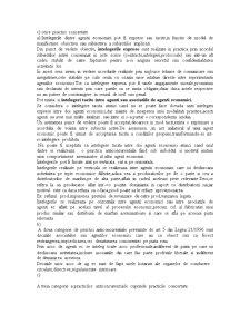 Dreptul Concurentei - Pagina 3