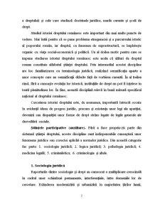 Curs Teoria Generala a Dreptului - Pagina 5