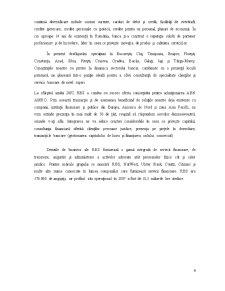 Comunicarea Comercială în Societatea RBS-Bank - Pagina 4