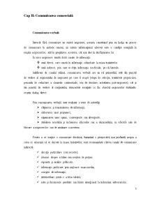 Comunicarea Comercială în Societatea RBS-Bank - Pagina 5