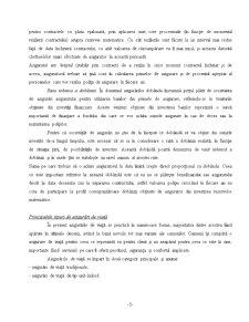 Asigurarea de Persoane - Pagina 3