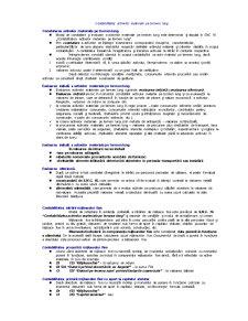 Contabilitatea Activelor Materiale pe Termen Lung - Pagina 1