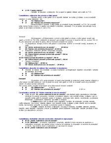 Contabilitatea Activelor Materiale pe Termen Lung - Pagina 2