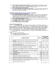 Contabilitatea Activelor Materiale pe Termen Lung - Pagina 3