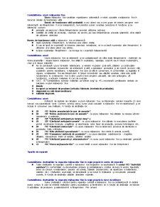 Contabilitatea Activelor Materiale pe Termen Lung - Pagina 4