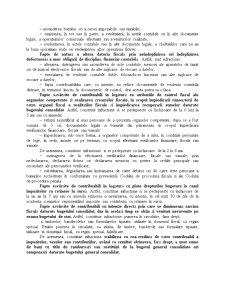 Evaziune Fiscala - Pagina 4