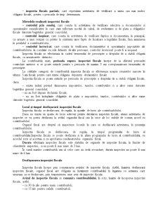 Inspectia Fiscală - Pagina 2