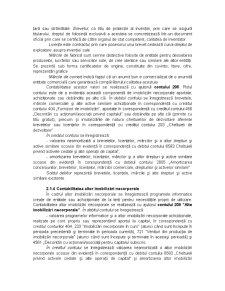 Contabilitatea Concesiunilor, Brevetelor, Licentelor, Marcilor Comerciale si a Altor Drepturi si Active Similare - Pagina 2