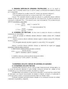 Contabilitatea Mărfurilor - Pagina 2