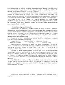 Contabilitatea Mărfurilor - Pagina 5