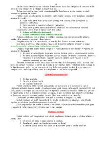 Obligatia de Predare a Lucrului Vandut - Pagina 4