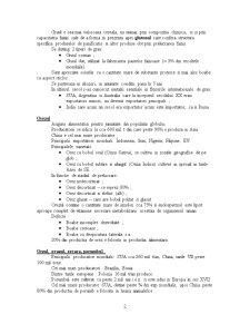 Alimentatie - Pagina 2