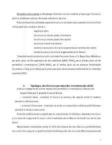 Operatiuni Active ale Bancii - Pagina 3