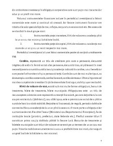 Operatiuni Active ale Bancii - Pagina 4