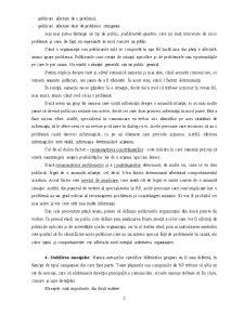 Management si Marketing in Relatiile Publice si Publicitate - Pagina 2