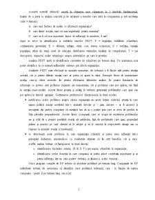 Management si Marketing in Relatiile Publice si Publicitate - Pagina 5