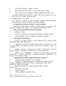 Modalitati de Structurare a Discursurilor, Expunerilor si-sau a Alocutiunilor - Pagina 5