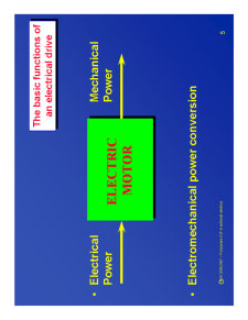 Overview of Motor Technologies Evolution and Impact of Digital Motor Control - Pagina 5