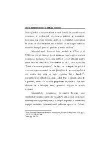Comunicare și Limbaj Economic - Pagina 3