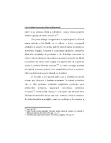 Comunicare și Limbaj Economic - Pagina 5