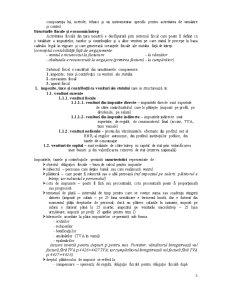 Contabilitate și Gestiune Fiscală - Pagina 3