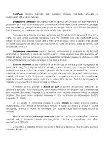 Melasa - Pagina 3