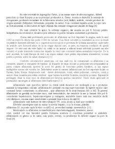 Chimie Generala - Pagina 2