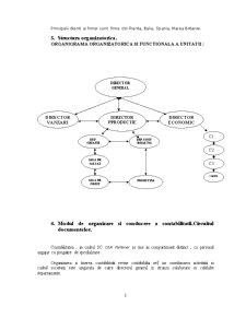 Gestiunea Contabila si Financiara a Interprinderii - Pagina 4