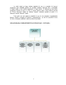 Gestiunea Contabila si Financiara a Interprinderii - Pagina 5