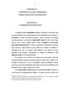 Contrabanda - Pagina 5