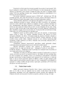 Ecotehnologii I - curs 1 - Pagina 2